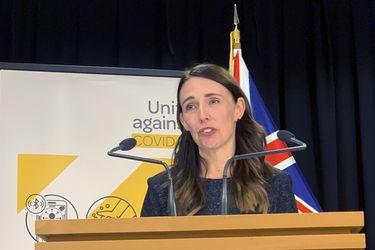 Nueva Zelandia levantará confinamiento en Auckland
