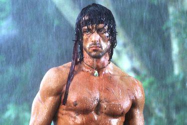 Un nuevo rumor asegura que Rambo, Rain y Mileena llegarán a Mortal Kombat 11
