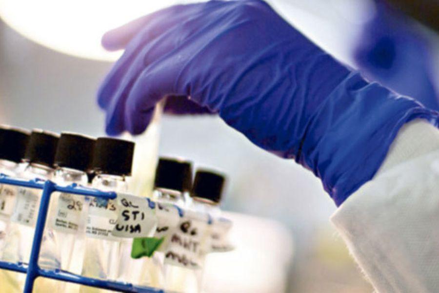 Bachelet insta a acelerar el proceso de creación del Ministerio de Ciencia y Tecnología - La Tercera