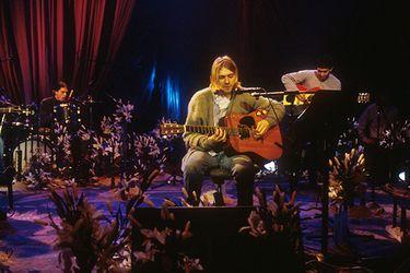 Las mejores sesiones de MTV Unplugged según Rolling Stone