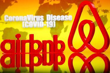 Airbnb revela planes para su apertura a bolsa y las pérdidas que sufrió con la crisis del coronavirus