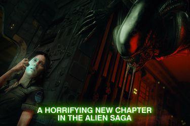 Alien: Blackout finalmente será un juego para dispositivos móviles