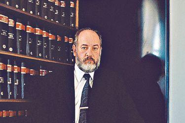 Fallece Claudio Bonadio, el juez argentino que llevó a juicio a Cristina Fernández