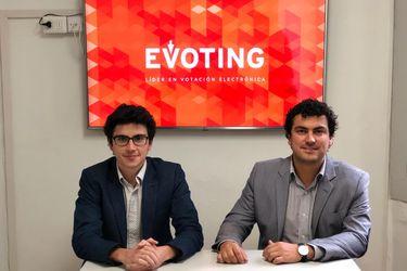 Evoting_01