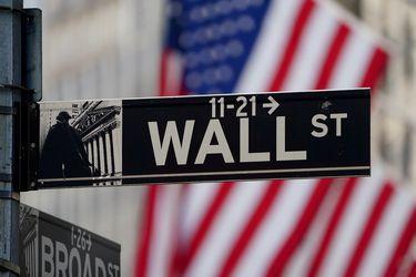 El IPC de EEUU subió más de lo previsto durante marzo