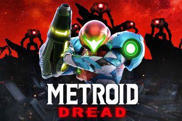 Metroid Dread marcará el fin de la historia iniciada con el primer juego de la saga