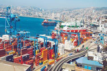 EPV cesa la concesión de terminal de pasajeros
