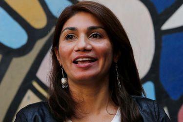 Presidenta de la CUT ratifica que insistirán en un salario mínimo de $500 mil