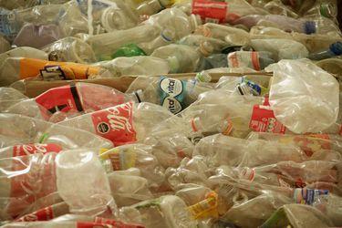 Ley REP: preocupa falta de plantas de reciclaje