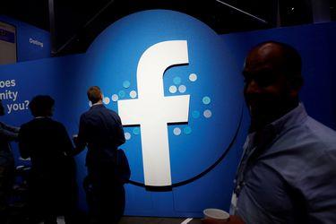 Facebook intentó hacer de su plataforma un lugar más saludable. En cambio, se volvió un lugar más rabioso