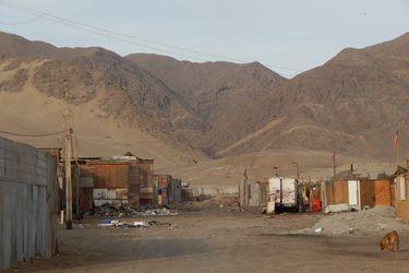 A 28 años del aluvión de Antofagasta, estudio advierte riesgos en zona de La Chimba