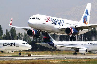 Aviones-Aeropuerto-31