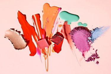 Transforma tu maquillaje para sacarle más partido a tus cosméticos