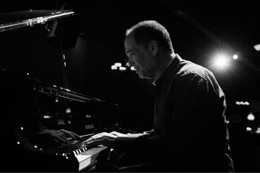 Adrián Iaies llega al Festival de Jazz de Providencia