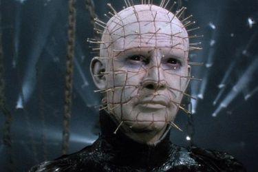 Clive Barker participará en la serie de Hellraiser para HBO