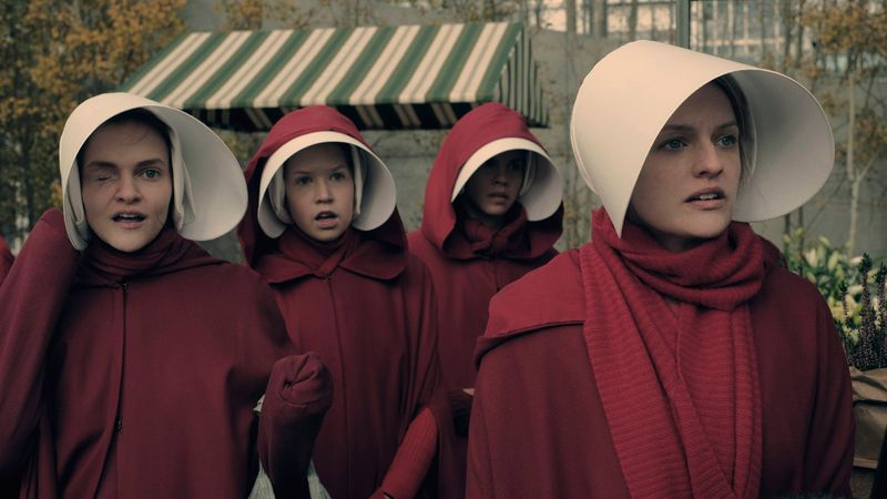 handmaids-tale-cuento-criada-television-serie-hbo-1502028752058