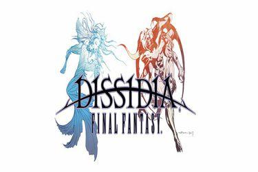 Siete cosas que no sabías de Dissidia Final Fantasy NT