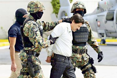Mexican-drug-trafficker-Joaquin-Guzman-Loer-(44666543)