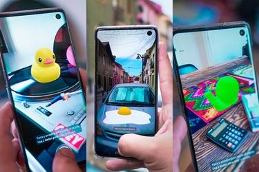 Hay un Pato de Hule en mi calle: el festival Hecho en casa se vuelve virtual