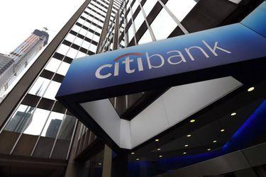 Citibank-1023x573