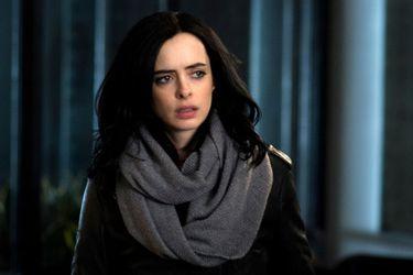 """""""Moriría por interpretar a Jessica de nuevo"""": Krysten Ritter quiere retomar su personaje de las series de Marvel-Netflix en el MCU"""