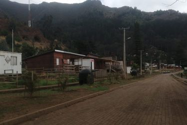 """21 comunas de los extremos del país se mantienen """"invictas"""" al coronavirus"""