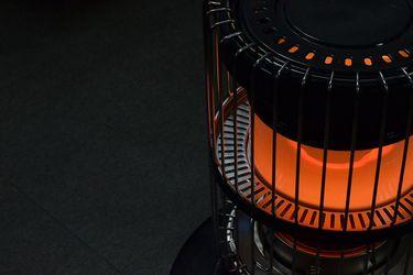 stove-1857814_1280