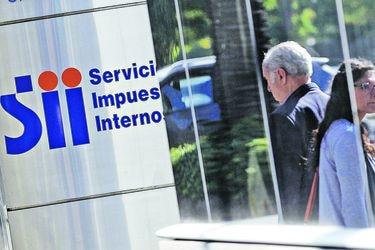 SII solicita información adicional en Operación Renta para fiscalizar entrega de bono clase media