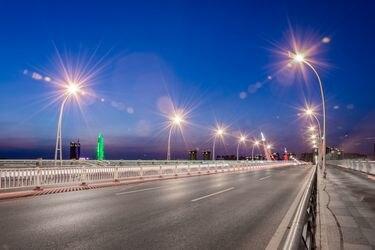 Proyectos de eficiencia energética Enel X generan ahorros operacionales en industrias y mejoran calidad de vida en ciudades