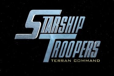 Starship Troopers tendrá un juego de estrategia en 2020
