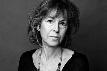 Poemario y nueva editorial: Louise Glück, la vida después del Nobel