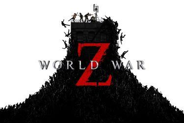 World War Z está gratis en Epic Games Store durante esta semana