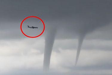 tornadosrusia-home