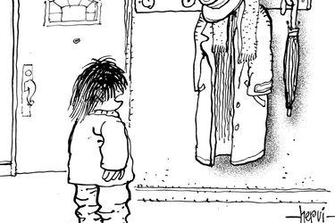 Humor de Hervi