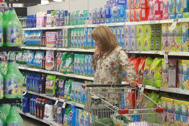 La disputa comercial de Unilever que es seguida por la Fiscalía Nacional Económica