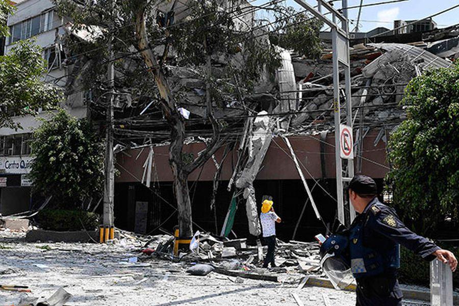 terremoto-mexico-7