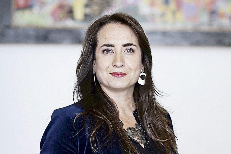 LORENA-RECABARREN7218