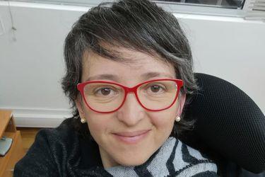 Directora de Onemi de La Araucanía ingresa a la UCI por Covid-19