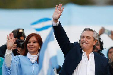 Mercado local se mantiene alerta a próximos anuncios del nuevo gobierno de Argentina
