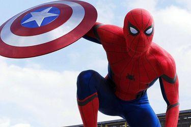 Kevin Feige cree que no se producirá otro quiebre entre Marvel Studios y Sony por el futuro cinematográfico de  Spider-Man
