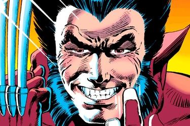 Wolverine tendrá un nuevo videojuego de la mano de Insomniac Games
