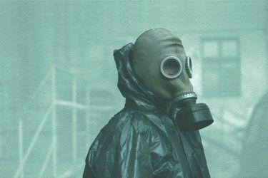 A 34 años del desastre nuclear más grande de la historia, HBO anuncia maratón de Chernobyl