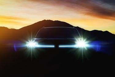 Volkswagen adelanta un nuevo SUV compacto con enfoque en Norteamérica