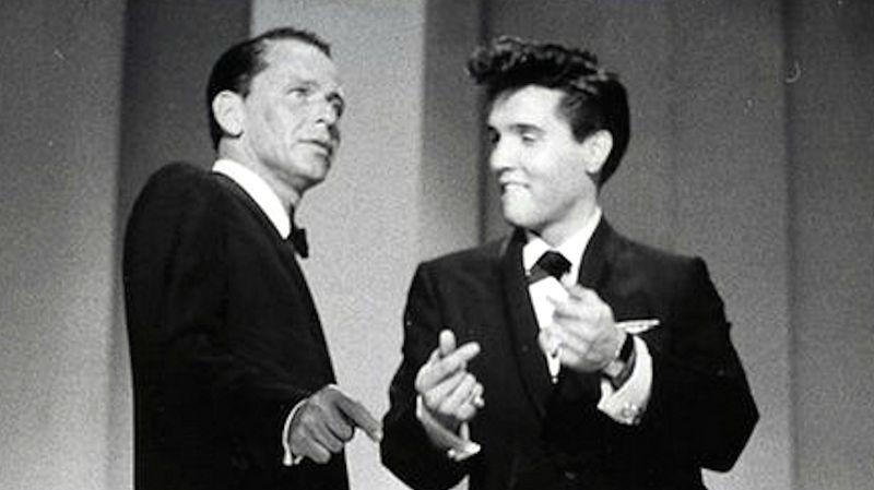 Frank-Sinatra-Elvis-Presley-Welcome-Home-Elvis