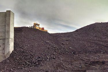 El proyecto más difícil de Empresas Copec: grupo vuelve a castigar inversión en Mina Invierno