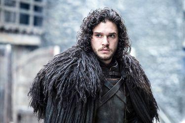 """Kit Harington rechazó un rol en una película de superhéroes mientras filmaba Game of Thrones: """"No me gustó el papel ni el momento para hacerlo"""""""