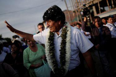 ¿Continuidad de Evo o un giro a la derecha?: Los escenarios electorales que definirán hoy el futuro en Bolivia