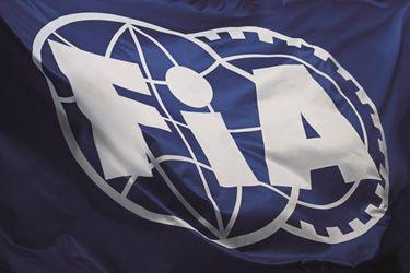 La FIA se mueve por el coronavirus y organiza una colecta solidaria