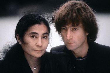 La última fantasía de John Lennon y Yoko Ono: entre brujos, playas y canciones de discoteca