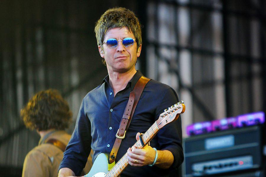 Noel-Gallagher-por-Ignacio-Orrego-@Fotorock